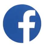 facebook Konings